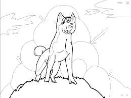 ginga densetsu weed coloring pages by nowellthewolf on deviantart