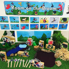 witch from room on the broom costume room on the broom julia donaldson story telling props witches