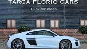 audi r8 automatic audi r8 5 2 fsi v10 plus quattro s tronic automatic in suzuka grey