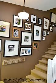 light chocolate brown paint brown wall paint brown accent wall chocolate brown bedroom ideas