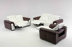 Best Sofa Recliner by 20 Ways To Modern Reclining Sofa