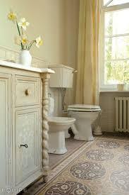 Best 20 Bathroom Floor Tiles by 20 Best Pavimento Hexatile Images On Pinterest Bathroom Ideas
