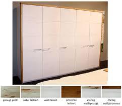 Schlafzimmer Schrank Natur Kleiderschranksysteme Kreative Bilder Für Zu Hause Design