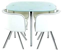 ikea table cuisine blanche table ikea cuisine cethosia me