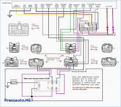 4 wire voltage regulator wiring diagram universal ignition