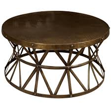 circle wood coffee table coffee table 30 best collection of round oak coffee tables circle