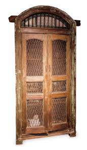 Retro Bar Cabinet Cabinets I M Smitten