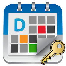 digical apk digical calendar widgets apk 1 02 last version kenza apps