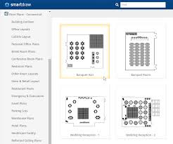 venue layout maker banquet planning software make plans for banquets special events