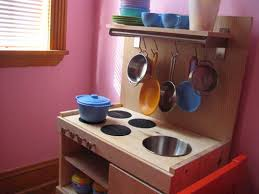 diy play kitchen ideas ikea play kitchen captainwalt com