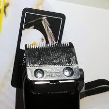 Jual Alat Cukur Wahl Asli alat cukur rambut wahl murah buatan usa cara tekno