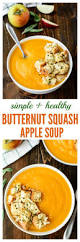 thanksgiving butternut squash soup 25 best ideas about vegan butternut squash soup on pinterest