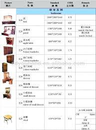 kitchen furniture names fascinating furniture names ideas images simple design home