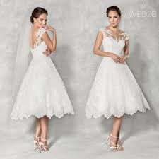 Wedding Dresses For Petite Brides The Wedding Dress Styles Guide U2026 For Petite Brides Wed2b