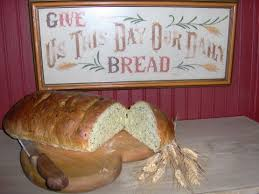 Rosemary Garlic Bread Machine Recipe Best 25 Rustic Bread Machines Ideas On Pinterest Rustic Bread