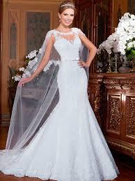 most popular wedding dresses 2016 most popular style dress for in brazil superb