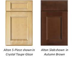 Maxwell Cabinets Product Announcement New Door Styles Advanta Cabinets