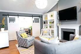 apartment themes small apartment interior decorating ideas splendid living room