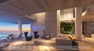 turnberry ocean club miami penthouses for sale sunny isles condos