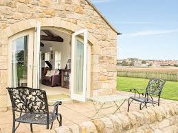 Luxury Holiday Homes Northumberland by E20476 Luxury Cottage Near Alnmouth 8173765