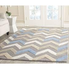 chevron area rug 8x10 rugs cheap area rugs 8 10 under 100 survivorspeak rugs ideas