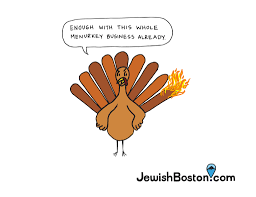 email cards send free thanksgivukkah e cards thanksgivukkah