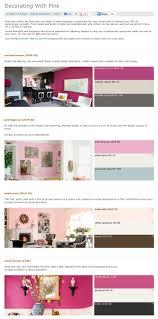 71 best benjamin moore color combinations images on pinterest