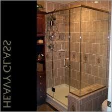 Non Glass Shower Doors Non Glass Shower Doors Inviting Cardinal Shower Enclosures Plete