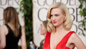 will emma frost return for x men days of future past january jones says emma probably won t be in x men days of future