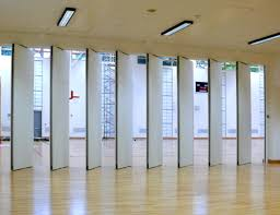 movable room dividers design ideas movable room dividers