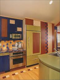 Refinish Kitchen Cabinets Cost Kitchen Pull Out Shelves For Kitchen Cabinets How To Build