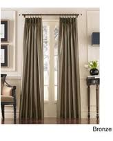 Cheap Curtains 120 Inches Long Don U0027t Miss These Deals On 120 Inch Curtains