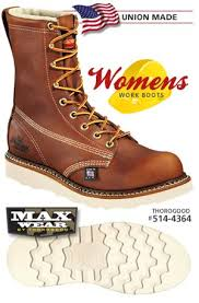 buy s boots usa 44 best shoes and boots images on shoes white boots