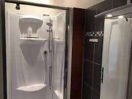 Bathroom Sax Guesthouse Les Voisins De Mr Sax Dinant Belgium Booking Com