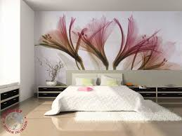 tappezzerie moderne demart la soluzione al tuo progetto di decorazione di pareti interne