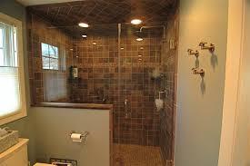 bathroom tile shower ideas bathroom bathroom shower ideas small bathroom design ideas