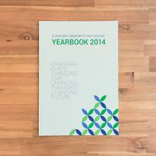 find yearbooks online free yearbook exles from preschool to fusion yearbooks