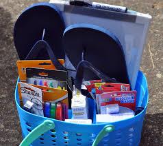 gifts for highschool graduates high school graduation gift alternative to fill a shower
