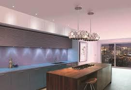 modern kitchen hood pleasurable ideas kitchen hood custom range