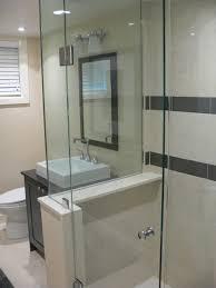 basement bathroom ideas basement bathrooms large and beautiful photos photo to select