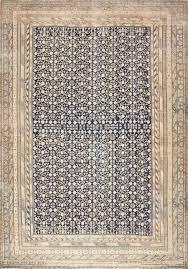 Geometrical Rugs Geometric Rugs Antique Geometric Design Carpets And Rugs