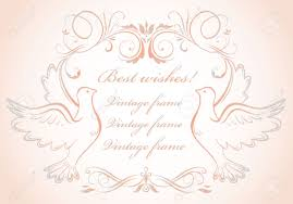 wedding wishes clipart dove clipart engagement congratulation pencil and in color dove