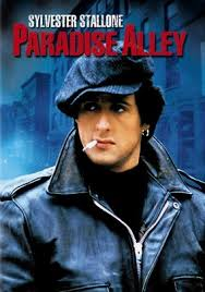 movie for gangster paradise is paradise alley available to watch on netflix in america