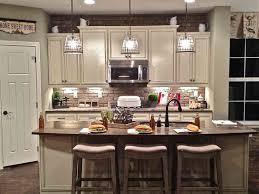 kitchen kitchen lantern lights 8 lovely inspiration ideas