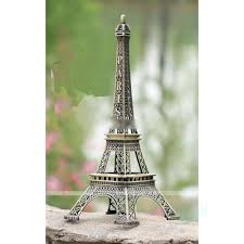 Eiffel Tower Accessories For Bedroom Online Get Cheap Eiffel Tower Sale Aliexpress Com Alibaba Group