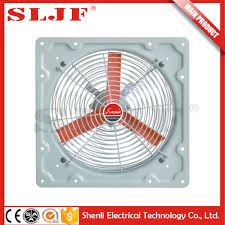 Smoking Room Ventilation Smoke Suction Smoke Suction Suppliers And Manufacturers At