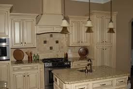High End Kitchen Cabinets  Coredesign Interiors - High end kitchen cabinet