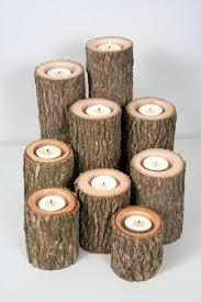 best 25 log holder ideas on pinterest fireplace supplies