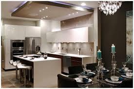 Eclairage Cuisine Led Luxe Led Spot Lampe Luminaire Led Salon Best