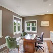 threshold taupe paint color sw 7501 by sherwin williams view